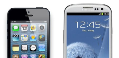 Strategy Analytics corrobora que Samsung es grande en China