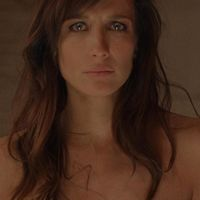 La española Ana Asensio triunfa en el festival SXSW con 'Most Beautiful Island'