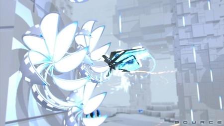 Doce juegos independientes que llegarán este año a PS4