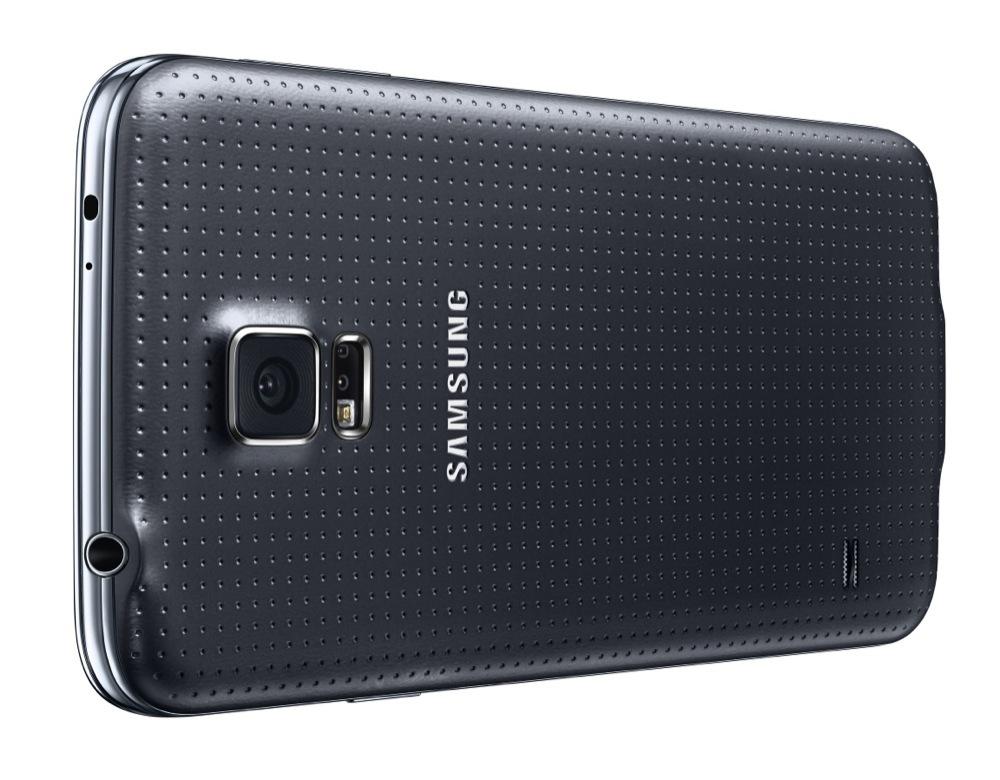 Foto de Samsung Galaxy S5 (93/94)