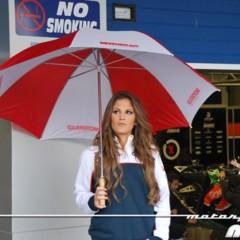 Foto 58 de 102 de la galería cev-buckler-2011-imagenes-de-la-ultima-cita-en-jerez en Motorpasion Moto