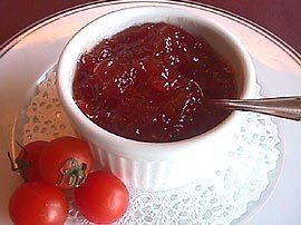 mermelada tomate.jpg