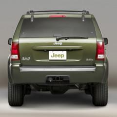 Foto 6 de 10 de la galería 2008-jeep-grand-cherokee en Motorpasión
