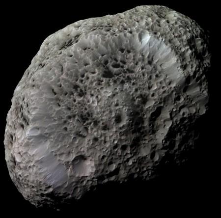 Asteroid 63125 640