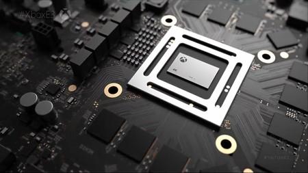 Project Scorpio E3 2016 06 1280x720