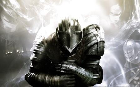 La muerte en los videojuegos y el adiós al formato físico. All Your Blog Are Belong To Us (CCI)