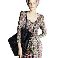 Foto 3 de 14 de la galería hm-primavera-verano-2010-lookbook-con-todas-las-tendencias-y-estilos en Trendencias