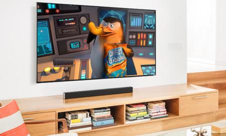 VIZIO trae sus nuevos televisores  E-Series y M-Series 2015 a México