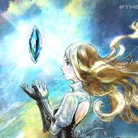 Bravely Default II es una realidad y llegará a Nintendo Switch el próximo año [TGA 2019]