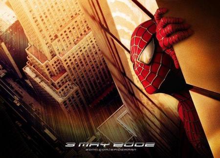 Críticas a la carta | 'Spider-man', de Sam Raimi