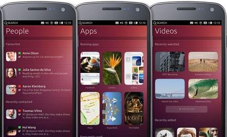 Telefónica ya no cobrará los SMS ni las llamadas en Alemania, ¿hará lo mismo en España?