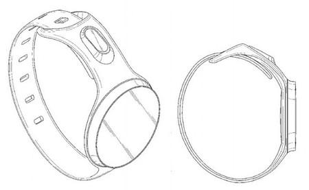 Samsung deja ver más detalles de su smartwatch redondo