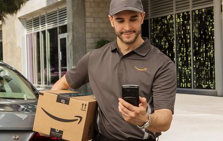 Amazoncarpackage