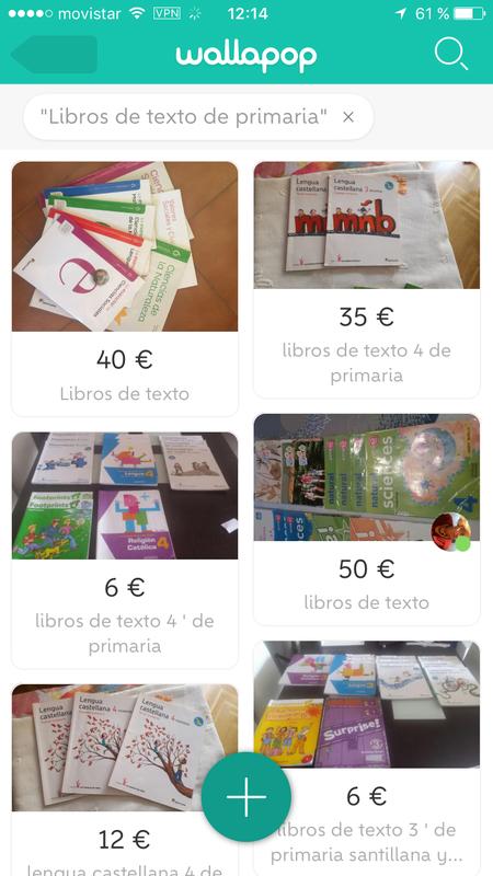 wallapop-venta-de-libros