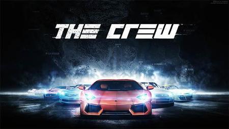 The Crew prepara una segunda beta para compensar el retraso de su lanzamiento