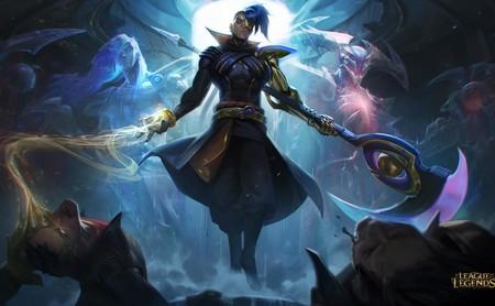 League of Legends se prepara para Worlds: el parche 8.18 apunta a los campeones más dominantes