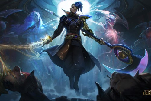 League of Legends se prepara para Worlds: el parche 8.18 apunta a los campeones más dominantes