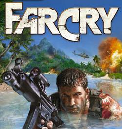 Ubisoft confirma el desarrollo de Far Cry 2