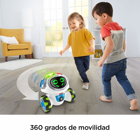 Movi2