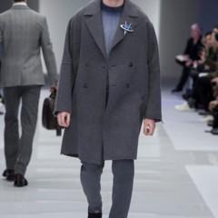 Foto 2 de 60 de la galería versace en Trendencias Hombre
