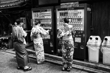 Redescubriendo Kyoto Parte 2 6