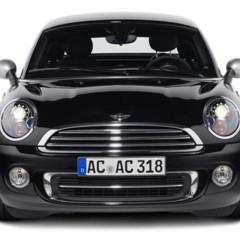 ac-schnitzer-mini-coupe