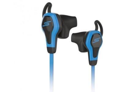 Nuevos auriculares BioSport con pulsómetro incluido
