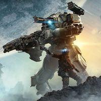Los servicios EA Access y Origin Access pasarán a tener el mismo nombre: EA Play