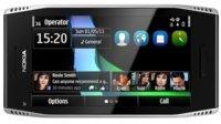 Nokia X7 presentado oficialmente junto a Symbian Anna