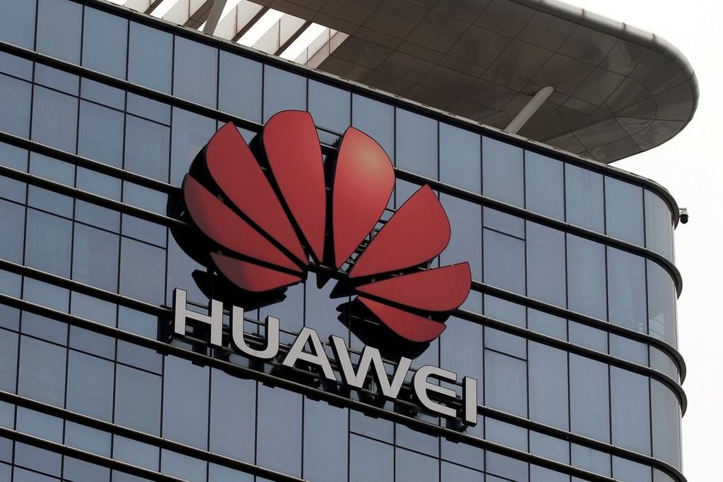 Ren Zhengfei, actual CEO y fundador de Huawei: