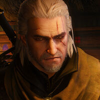 Dale a The Witcher 3 un toque de Dark Souls con este mod que añade mecánicas de combate del RPG de FromSoftware