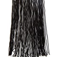 Foto 1 de 19 de la galería decora-tu-cuello-con-los-collares-babero-1 en Trendencias