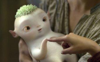 'Monster Hunt', la película china más taquillera de la historia