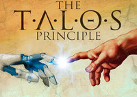 The Talos Principle: análisis