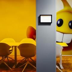 Foto 2 de 22 de la galería oficinas-candy-crush en Decoesfera