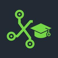 Presentamos Xataka Basics, una nueva sección para los que no saben tanto de tecnología