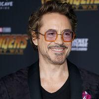 Robert Downey Jr. protagonizará 'The Sympathizer': Park Chan-wook dirigirá para HBO la adaptación de la novela de Thanh Nguyen