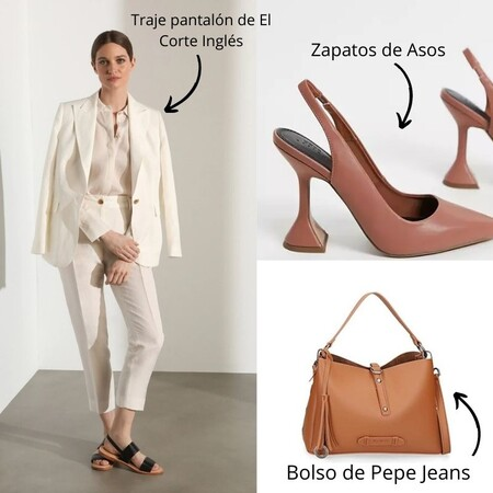 Looks De Kate Bosworth Estilo De Street Style