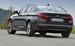 BMW518dy520d:nuevosdiéseldeentradaalSerie5