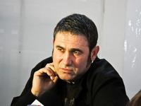 Sevilla Festival de Cine Europeo 09: Sergi López, el reparto de 'Triage' y John Hurt