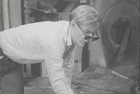 Un minuto de Andy Warhol