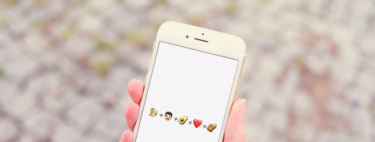 Steve Jobs, Munch o proverbios japoneses: once emojis con significados sorprendentes