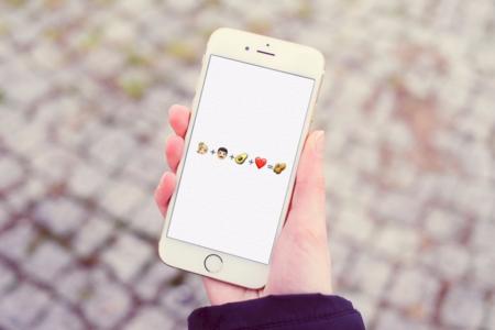 Steve Jobs, Munch o proverbios japoneses: once emojis con significados sorprendentes