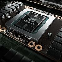Nvidia sigue la tendencia del mercado y abandona el soporte para drivers en sistemas de 32 bits