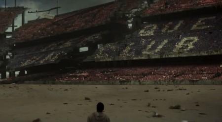 'Segundo Origen', tráiler de la película post-apocalíptica impulsada por Bigas Luna