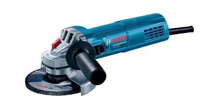 Bosch Professional Gws 880
