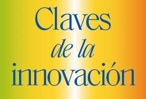 Libros que nos inspiran: 'Claves de la innovación' de Matt Ridley