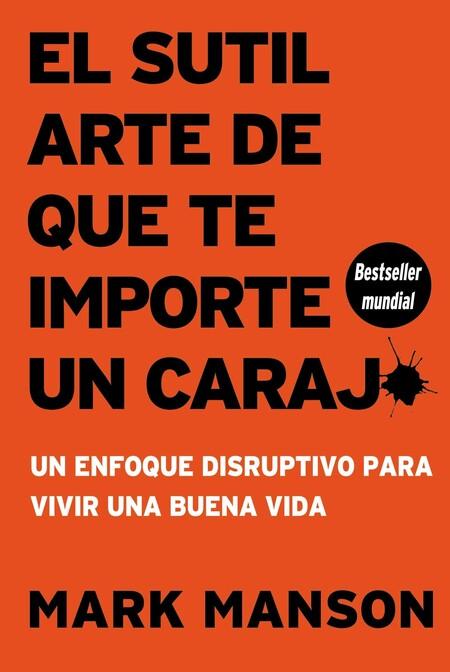 Libros en oferta en español en Amazon México