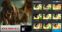 Crea y comparte presentaciones de fotos de forma rápida y sencilla desde navegador con Slide.ly