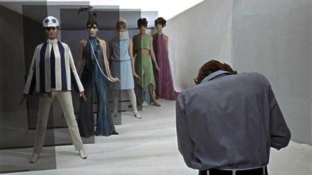 Las mejores películas sobre moda que toda fashionista debería ver (I)
